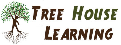 Tree House Learning